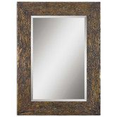 """Found it at Wayfair - Uttermost Coaldale Mirrors ~ Transitional ~ 38.5"""" H x 28.5"""" W x 1.5"""" D"""