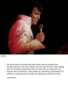 Cute Meaningful Quotes, Elvis Quotes, People Talk, Titanic, Elvis Presley, Forget, Celebrities, Classic, Music