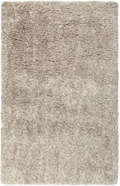 Surya MIL-5001 Milan Hand Woven 80% New Zealand Wool 20% Polyester Rug