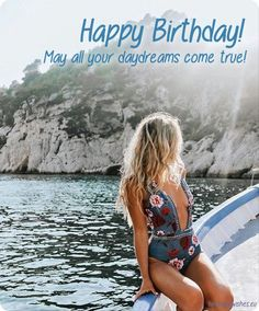 Have a look at these sexy bikini bathing suits. Time for the beach or the pool! Show off your sexy self with these hot bikinis! Mode Lookbook, Summer Outfits, Cute Outfits, Beach Babe, Beach Riot, Girl Beach, Mode Inspiration, Summer Of Love, Men Summer