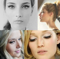 bright makeup, eyes, eye makeup, beauty, makeup tutorial