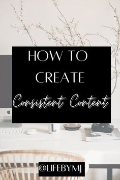 If you want to connect with your audience through content then you need to create it consistently. It seems like there's never enough time in the day but being consistent is the key to building a strong relationship with your audience. Today we are talking about how to decide what content to create and how to be more consistent. I'm also sharing the 3 keys that have helped me stay consistent with creating my content. On todays eposide of Life By You I teach you 3 key tasks that helped me. Photography Marketing, Photography Branding, Photography Business, Social Media Calendar, Instagram Influencer, Strong Relationship, Blogger Tips, Blogging For Beginners, Mj