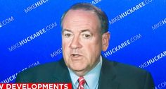 Mike Huckabee: Mass shootings are 'not so much a gun problem… we have a problem with sin'