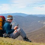 Android Phone Apps For the Outdoors