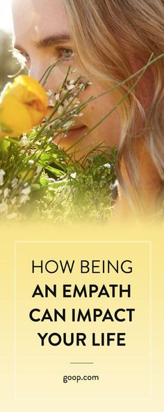 Advice for recharging in a world that can too often saps our energy and emotional resources.