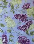 Veranda By RJR Fabrics Cotton Fabric for Quilting and Sewing
