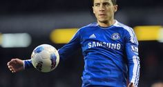 Football : Chelsea vs Reading