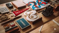 How to: Typography for Visual Content That Doesn't Suck • Dustn.tv