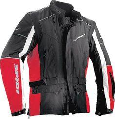 Spidi Sport S.R.L. Voyager Jacket