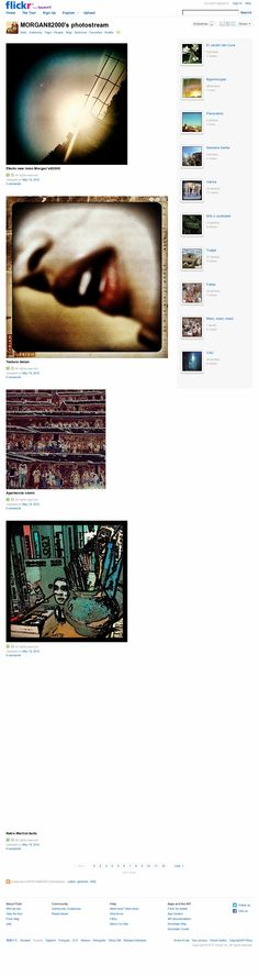 The website 'http://www.flickr.com/photos/morgan82000/' courtesy of Pinstamatic (http://pinstamatic.com)