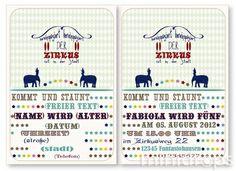 #cirkus #zirkus# #cyrk #party #kinderball #kindergeburtstag #urodziny  #zirkusparty #cirkusparty @HienaOswojona | Circus Party Insprations |  Pinterest | ...
