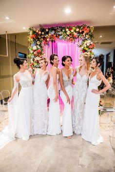 Bridal Salon, Private Label, Perfect Wedding, Wedding Gowns, Stylists, Bridesmaid Dresses, Fashion, Homecoming Dresses Straps, Bridesmade Dresses