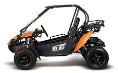 9 Best Linhai ATV's images in 2013   ATV, Vehicles, Monster trucks