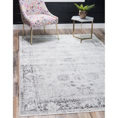 Mistana Brandt Grey/Beige Area Rug Rug Size: Rectangle x Grey Rugs, Beige Area Rugs, Traditional Area Rugs, Outdoor Area Rugs, Indoor Outdoor, White Area Rug, Blue Area, Online Home Decor Stores, Online Shopping