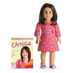 362ece8b9 80 Best American Girl images