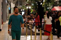 Iguatemi Fashion Days