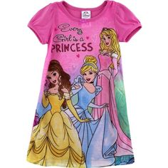 Disney Princess Toddler Pink Nightgown K139876 (2T) Disney,http://www.amazon.com/dp/B00J7PMOYO/ref=cm_sw_r_pi_dp_J.vCtb01VFPTYSPR