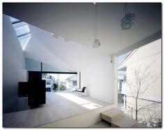 100+ Stunning Asymmetrical Interior Design Inspirations
