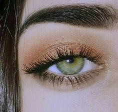 For more photos of eyes... FOLLOW ME! Pinterest: @andrebaol