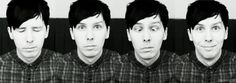 Phiiiiiiiiiiiiiiiiiiiiiiiiiiiiiiiiil!!!!!!!!<<calm the eff down there, there isn't even any phan in it
