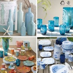 copos-pratos-casa-de-praia-496x500