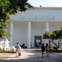 Aravena+rounds+up+architecture's+biggest+names+for+Venice+Biennale+2016