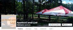 Internetový marketing – Sbírky – Google+ Nově zrekonstruovaný sportovní areál se širokým množstvím vyžití. Od sportu po zábavu, hudební produkce, festivaly, pronájmy na firemní akce, večírky, grilování apod. Krásné prostředí uprostřed lesa.