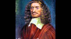 """Giacomo Carissimi """"Diez motetes"""""""