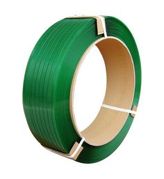 PET strap steel banding plastic strapping tape poly banding pp strap pallet strapping pallet strapping tape plastic banding strap strapping polypropylene polypropylene banding