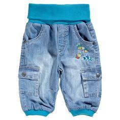 Vauvojen farkut www.babuum.fi Pants, Fashion, Moda, Trousers, Fashion Styles, Women Pants, Women's Pants, Fashion Illustrations, Trousers Women
