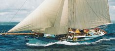 38' Eve was the first pilot cutter built by Working Sai - See more at: http://www.workingsail.co.uk/boats-we-have-built/eve/#sthash.2RpoZ8Ee.dpuf