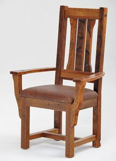 Barnwood Furniture Rustic Furnishings Log Bed Cabin Decor Harvest Tables Mission
