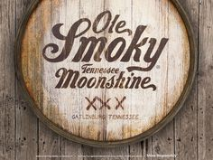 1000+ images about MOONSHINE & POPCORN SUTTON on Pinterest ...