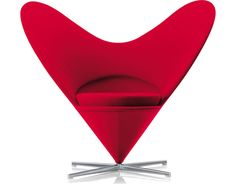 Rocking Chair by Ron Arad for Magis