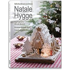 Find and read more books you'll love, and keep track of the books you want to read. Be part of the world's largest community of book lovers on Goodreads. Hygge, Least Favorite, This Is My Story, Still Love You, Scandinavian Style, How To Fall Asleep, Special Gifts, Gingerbread, Christmas Decorations