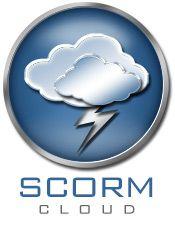 SCORM Cloud: sistema de registro LRS (learning Recorded Store). Descarga e Información sobre las característica y novedades de este nuevo sistema de registro en la nube.