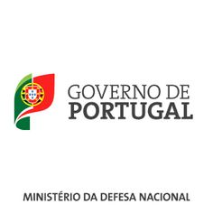 Ministério da Defesa Nacional