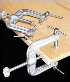 5 Impressive ideas: Woodworking Shop How To Make wooden woodworking tools.Woodworking Shop How To Make woodworking storage bench. Used Woodworking Tools, Woodworking Hand Tools, Woodworking Clamps, Beginner Woodworking Projects, Woodworking Workshop, Woodworking Videos, Custom Woodworking, Woodworking Equipment, Woodworking Machinery