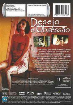 dvd-desejo-e-obsesso-claire-denis-original-D_NQ_NP_576001-MLB20256745892_032015-O.jpg (348×500)
