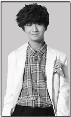 Sungha Jung AMAZING GUITAR PLAYER look him up on youtube.