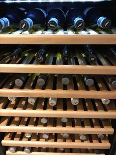 Village Inn, Wine Rack, Restaurant, Storage, Home Decor, Purse Storage, Decoration Home, Room Decor, Diner Restaurant