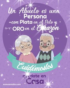 Discover recipes, home ideas, style inspiration and other ideas to try. Happy Mother Day Quotes, Happy Quotes, Mothers Day Flower Pot, Good Morning In Spanish, Love Quotes For Crush, Grandparents Day Crafts, Whatsapp Videos, Favorite Quotes, My Favorite Things