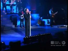 Johnny Reid - Heart And Soul - Live from Halifax, Nova Scotia - Metro Centre. Singing a Kris Kristofferson tune, as also recorded by Willie Nelson, Sammy Smi. Music Love, Love Songs, My Music, Sir Cliff Richard, Kris Kristofferson, Awesome Wow, Rock Videos, U Tube, Music Heals