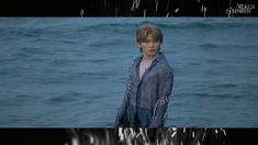 Seventeen Woozi, Game Of Thrones Characters, Raincoat, Fictional Characters, Pictures, Rain Jacket, Fantasy Characters