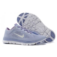 reputable site f57f8 02f22 Womens Nike Free TR Fit 3 Breathe Sport Turquoise Volt Ice Blue White  Training Shoes   Womens Nike Free Tr Fit 3   Pinterest   Nike, Nike shoes  and Nike ...