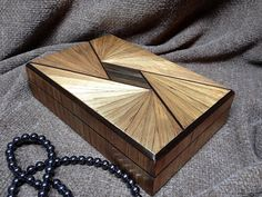 Hey, I found this really awesome Etsy listing at https://www.etsy.com/listing/178263125/straw-marquetry-box-art-deco-design
