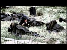 Dire Straits - Brothers In Arms legendado HD - YouTube