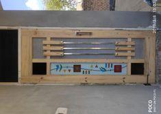 Homemade door design is or your luxury houses, you can choose fancy entrance doors prepared with glass grills or different framing. Door Design Photos, Home Door Design, Wooden Door Design, Wooden Doors, Bed Furniture, Furniture Design, Net Door, Glass Panel Door, Main Door