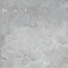 Colosseum Silver is a grey, textured porcelain floor and wall tile. This popular stone effect tile is suitable for use in residential designs as well as in high traffic, commercial areas.