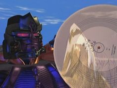 PIPOCA COM BACON  -  A última do ano #PipocaComBacon #fantasma2040 #gargulas #disney #idwpublishing #MarvelComics #hulk #caçafantasmas #série #cosmos #beastwars #transformers #marvel2099